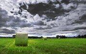 Земельный участок, поселок Красноярска, 5.7 га - Фото 1