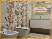 Продажа квартиры, Ялта, Ул. Щорса, Купить квартиру в Ялте по недорогой цене, ID объекта - 309948681 - Фото 10