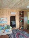Дом, село Шкинь, Коломенский район - Фото 3