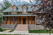 Продажа дома, Оздоровительный Комплекс Ватутинки - Фото 2