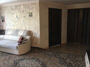 3-к квартира ул. Паркова, 34, Продажа квартир в Барнауле, ID объекта - 331071405 - Фото 13