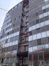Продажа квартиры, Саратов, Ул. Советская