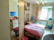 Продажа комнат в Костромской области