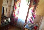Продажа квартиры, Пригорское, Смоленский район, Ул. Мира