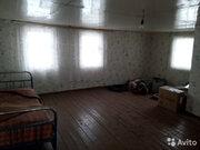 Аренда дома, Калуга, Ул. Северная - Фото 3