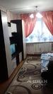 Купить квартиру в Киясовском районе