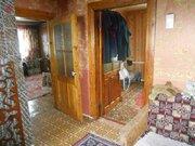 Продажа дома, Кемерово, Ул. Физкультурная - Фото 2