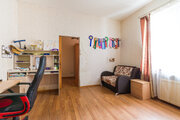 Отличная квартира в продаже, Продажа квартир в Санкт-Петербурге, ID объекта - 330930419 - Фото 14