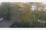 8 700 000 Руб., Продажа квартиры, Севастополь, Октябрьского, Купить квартиру в Севастополе по недорогой цене, ID объекта - 321618514 - Фото 9