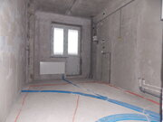 Двухкомнатная квартира в центре Твери. Индивидуальное отопление!, Купить квартиру в новостройке от застройщика в Твери, ID объекта - 319746516 - Фото 12
