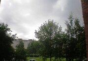 1ккв, Российский пр. 5 (Невский р-он), Купить квартиру в Санкт-Петербурге по недорогой цене, ID объекта - 320903132 - Фото 10