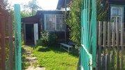 Продажа дома, Комсомольск, Комсомольский район, Ул. Фрунзе - Фото 2