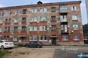 Продажа квартиры, Чусовой, Ул. Железнодорожная
