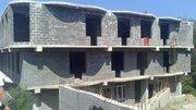 1 комнатная квартира у моря в Сочи по очень низкой ценен на Санаторной .