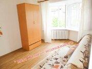 Сдается 2-комнатная квартира 50 кв.м. ул. Мира 8 на 4 этаже, с мебелью