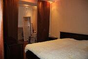 Продам 2-х комнатную квартиру по ул. Суворова, д.34 А - Фото 4