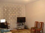 Продажа квартир ул. Белореченская, д.45к1