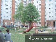 Продажа квартиры, Новочебоксарск, Улица 10-й Пятилетки