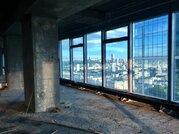 Продажа квартиры, м. Деловой Центр, Пресненская наб - Фото 2