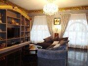 Продажа квартиры, Купить квартиру Рига, Латвия по недорогой цене, ID объекта - 313154434 - Фото 4