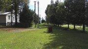 Продам дом деревня Горки - Фото 2