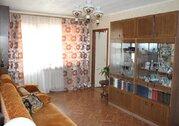 Продажа квартиры, Калуга, Ул. Пестеля - Фото 2