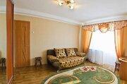 Квартира ул. Гагарина 37