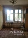 Комната Москва ул. 8-я Соколиной Горы, 18к1 (16.0 м)