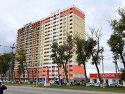 Анапа классная квартира с ремонтом - Фото 2