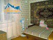 3 комнатная квартира в Жуков, Ленина 8