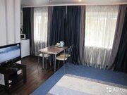 Снять квартиру посуточно в Зеленогорске
