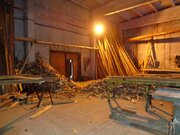 28 000 000 Руб., Производственно-складской комплекс в Заводском районе., Продажа производственных помещений в Кемерово, ID объекта - 900384439 - Фото 4