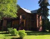Продажа дома, Калуга, Ул. Ромодановские Дворики - Фото 5