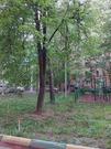 Продажа квартиры, м. Молодежная, Ул. Кубинка - Фото 3