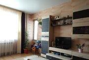 Продается 1 комн. квартира, 42 кв.м, Тула, Купить квартиру в Туле по недорогой цене, ID объекта - 321232194 - Фото 3