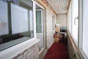 Квартира 5 комнат, Продажа квартир в Ялуторовске, ID объекта - 316575322 - Фото 11