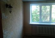 Квартира, ул. Советская, д.34 - Фото 3