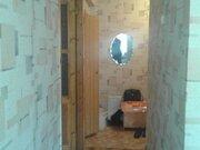 Продажа однокомнатной квартиры на Белорусской улице, 23 в Чите