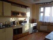 Продаётся 2-комнатная квартира по адресу Совхоз им 1 Мая 35