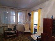 Продажа квартир ул. Саушинская, д.34