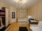 Продажа однокомнатной квартиры на Кругликовской улице, 22влд183 в ., Купить квартиру в Краснодаре по недорогой цене, ID объекта - 320268858 - Фото 2