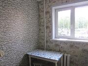 4-комн. в Шевелевке, Купить квартиру в Кургане по недорогой цене, ID объекта - 330421091 - Фото 13