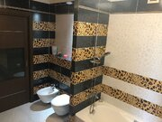 4 750 000 Руб., 3-к квартира ул. Короленко, 45, Купить квартиру в Барнауле по недорогой цене, ID объекта - 330655585 - Фото 6