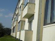 2-комнатная квартира с ремонтом, Купить квартиру в Минске по недорогой цене, ID объекта - 330886030 - Фото 18