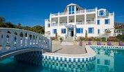 Элитный Отель на набережной Геленджика, 40 соток, 48 номеров, кафе - Фото 1