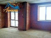 Квартира студия в Кабицыно, Исинбаевой 77