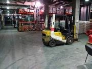 Производственно-складское помещение 600 кв.м - Фото 1