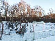 Дом ИЖС на участке 13 соток, с. Коротыгино, Кленово, новая Москва. - Фото 5