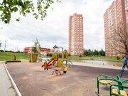 3-комн. квартира, Щелково, ул Центральная, 96 - Фото 3