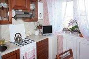 Продажа квартиры, Рязань, Приокский, Купить квартиру в Рязани по недорогой цене, ID объекта - 321198425 - Фото 3